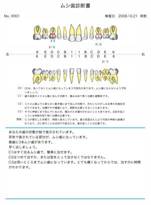 dx-1.jpg